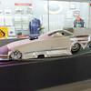 NHRA Museum 1_14-070