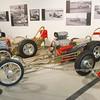NHRA Museum 1_14-018