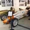 NHRA Museum 1_14-016