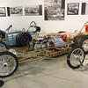 NHRA Museum 1_14-019