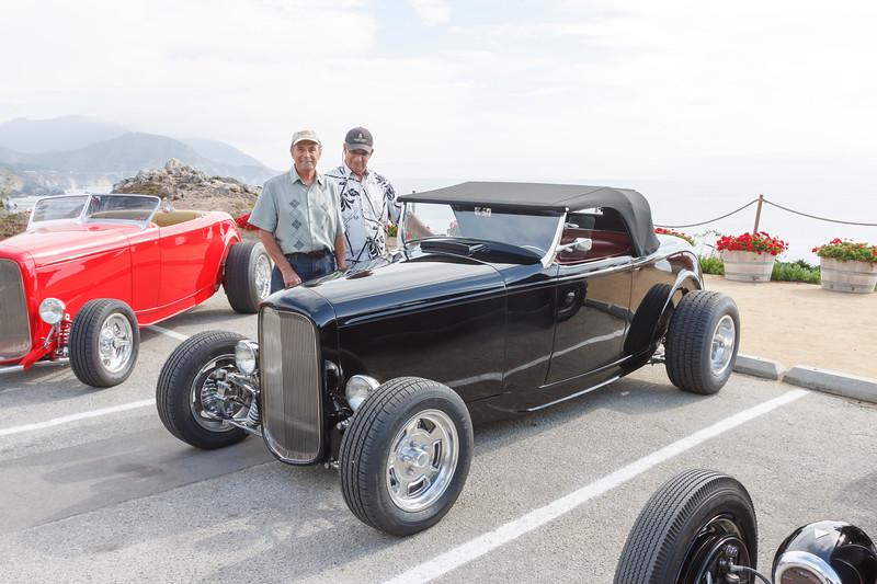 Roadster_Roundup 9_14-175