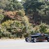 Roadster_Roundup 9_14-115
