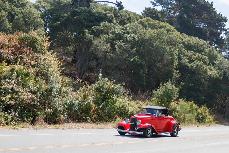 Roadster_Roundup 9_14-158