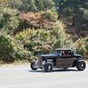 Roadster_Roundup 9_14-106