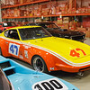Roadster_Roundup 9_14-060