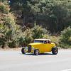 Roadster_Roundup 9_14-149