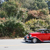 Roadster_Roundup 9_14-090