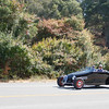 Roadster_Roundup 9_14-096