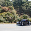 Roadster_Roundup 9_14-138