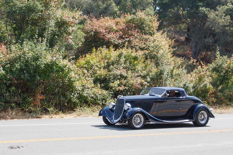 Roadster_Roundup 9_14-110