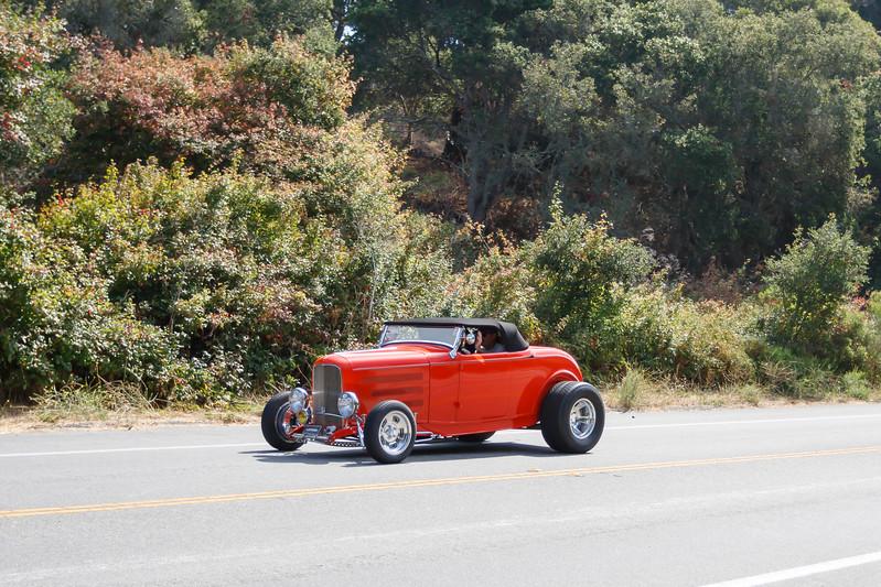 Roadster_Roundup 9_14-133