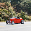 Roadster_Roundup 9_14-133