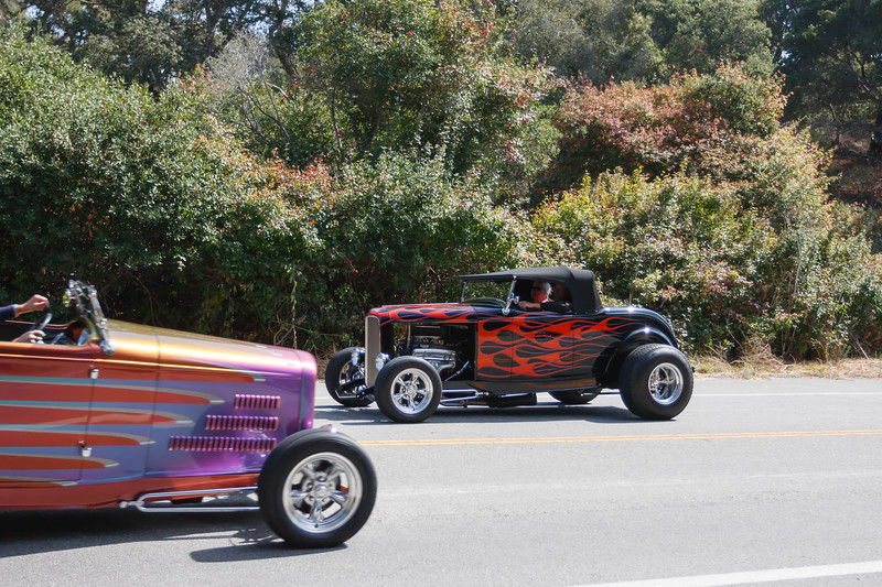 Roadster_Roundup 9_14-095