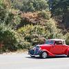 Roadster_Roundup 9_14-113