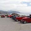 Roadster_Roundup 9_14-166