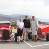 Roadster_Roundup 9_14-177