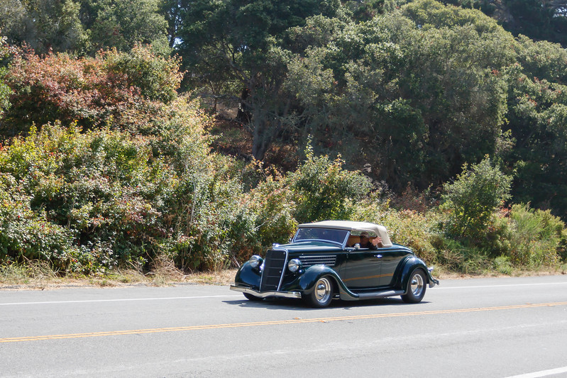 Roadster_Roundup 9_14-147
