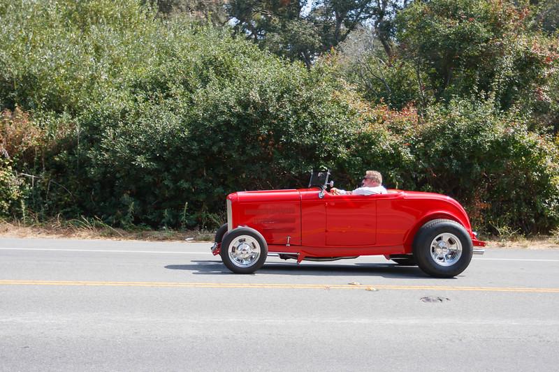 Roadster_Roundup 9_14-127