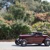 Roadster_Roundup 9_14-120