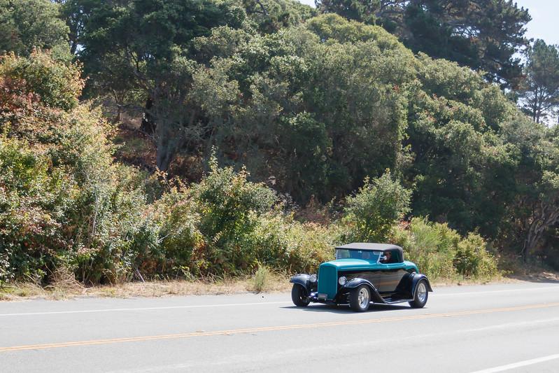 Roadster_Roundup 9_14-152
