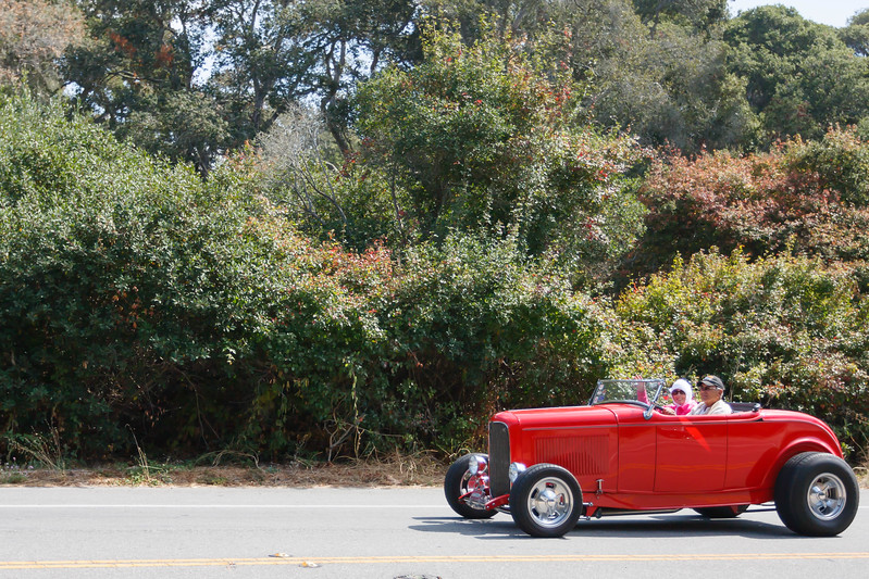 Roadster_Roundup 9_14-123
