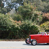 Roadster_Roundup 9_14-123