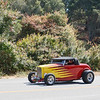 Roadster_Roundup 9_14-111