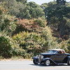Roadster_Roundup 9_14-121