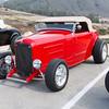 Roadster_Roundup 9_14-174