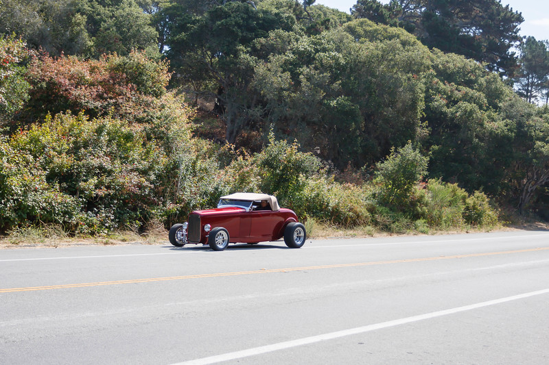 Roadster_Roundup 9_14-161