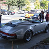 Roadster_Roundup 9_14-008
