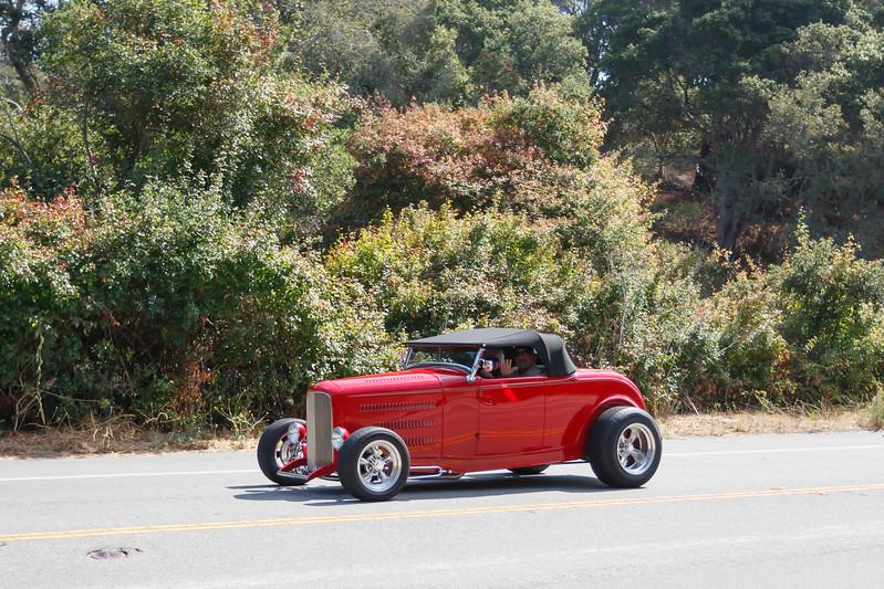 Roadster_Roundup 9_14-105