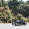Roadster_Roundup 9_14-116
