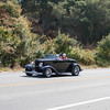 Roadster_Roundup 9_14-134