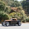 Roadster_Roundup 9_14-144