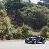 Roadster_Roundup 9_14-155
