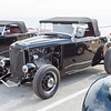 Roadster_Roundup 9_14-171