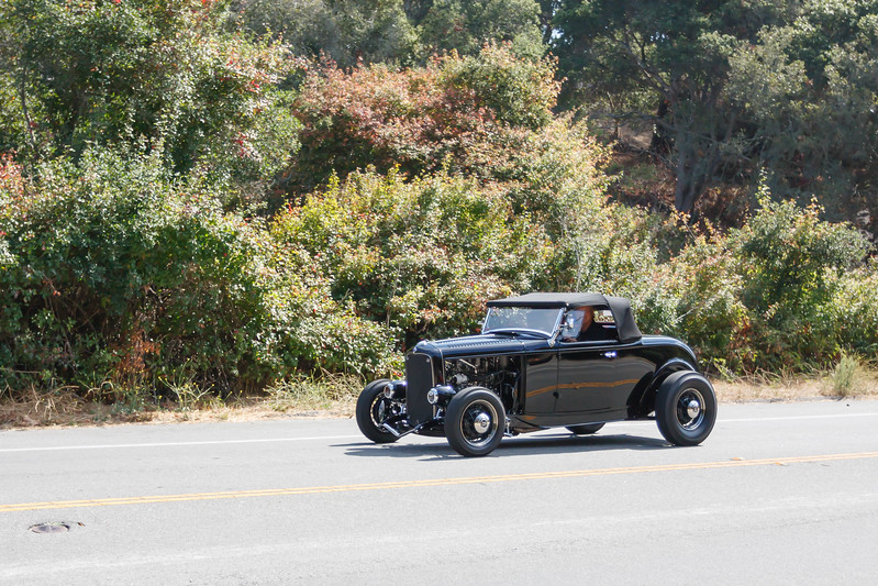 Roadster_Roundup 9_14-108