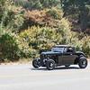 Roadster_Roundup 9_14-108