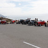 Roadster_Roundup 9_14-163