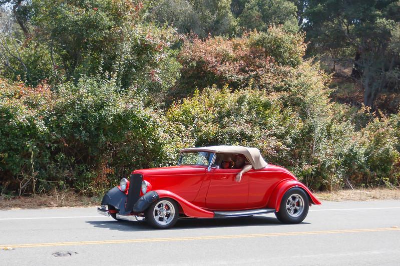 Roadster_Roundup 9_14-126