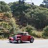 Roadster_Roundup 9_14-160