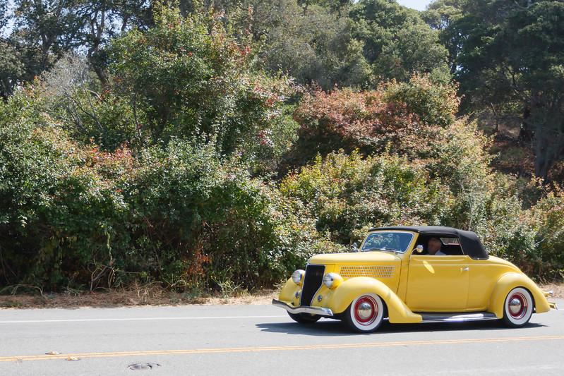 Roadster_Roundup 9_14-089