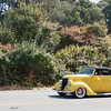 Roadster_Roundup 9_14-089