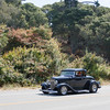 Roadster_Roundup 9_14-131