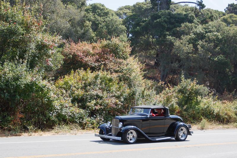 Roadster_Roundup 9_14-119