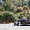 Roadster_Roundup 9_14-101