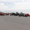 Roadster_Roundup 9_14-162