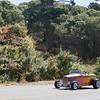 Roadster_Roundup 9_14-118