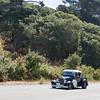 Roadster_Roundup 9_14-157